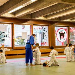 cours-judo-les-grottes-photo-2